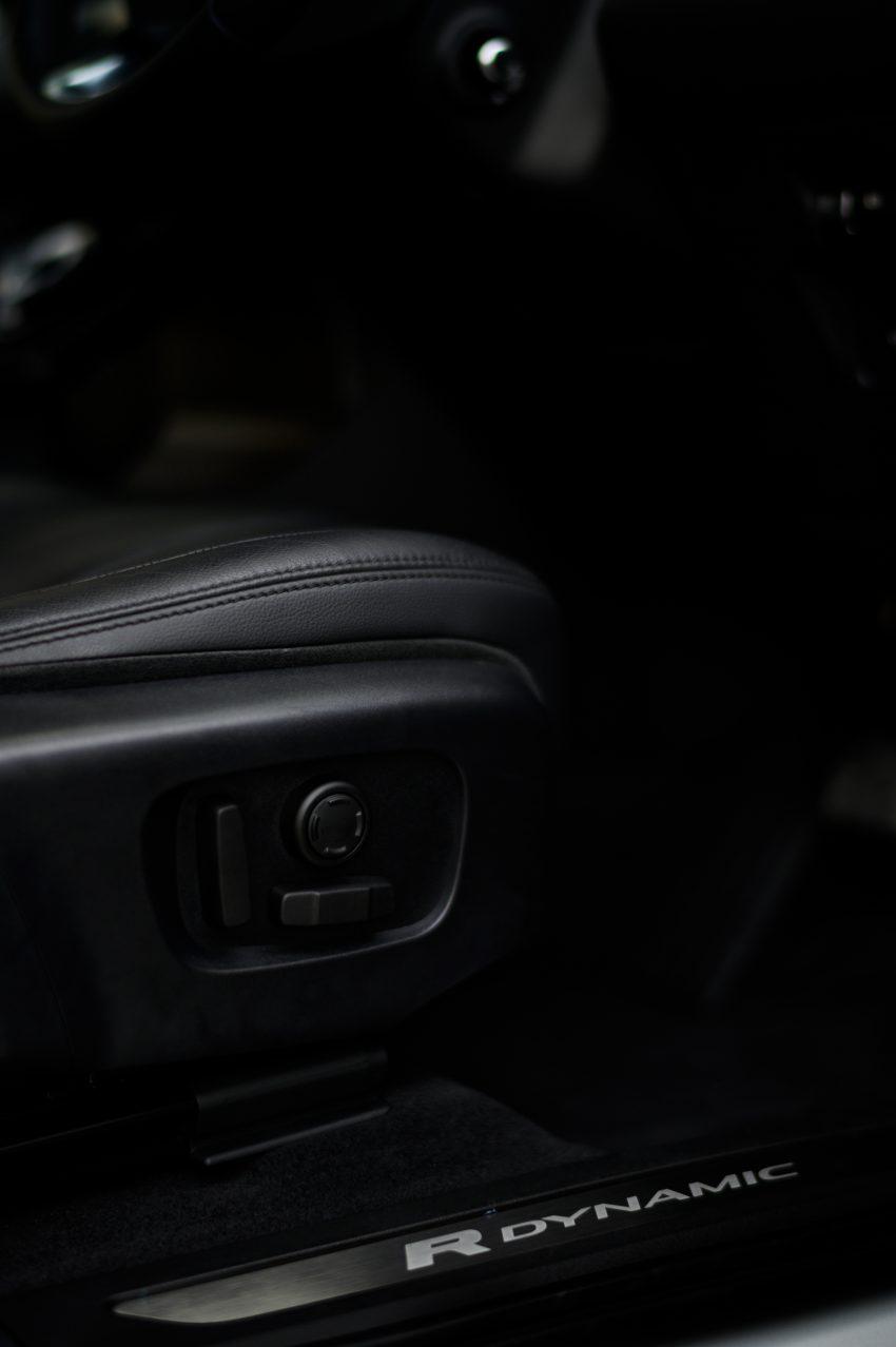 全新二代 Range Rover Evoque 本地上市,售RM427k起 Image #126002
