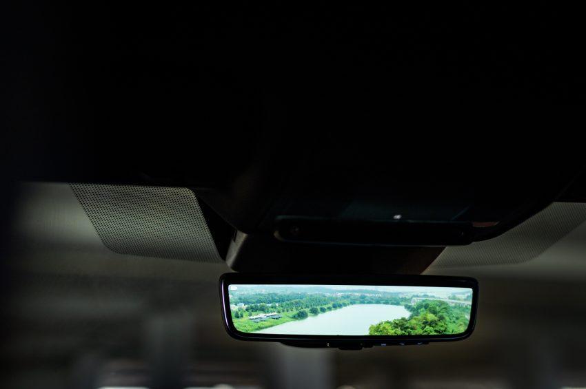 全新二代 Range Rover Evoque 本地上市,售RM427k起 Image #126007