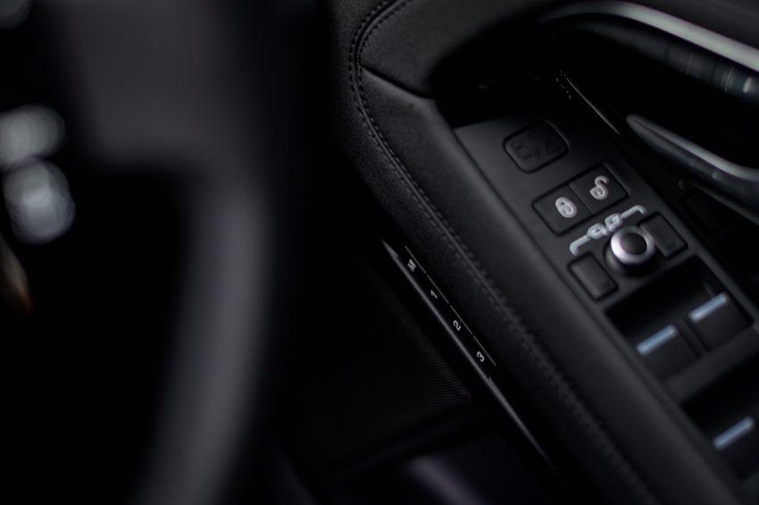 全新二代 Range Rover Evoque 本地上市,售RM427k起 Image #126010
