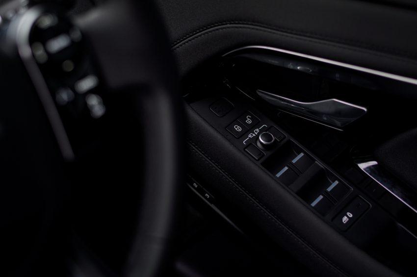 全新二代 Range Rover Evoque 本地上市,售RM427k起 Image #126011