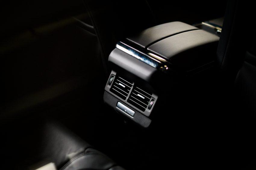 全新二代 Range Rover Evoque 本地上市,售RM427k起 Image #126018