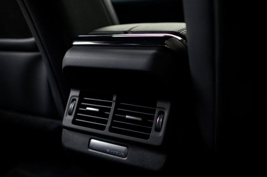 全新二代 Range Rover Evoque 本地上市,售RM427k起 Image #126019