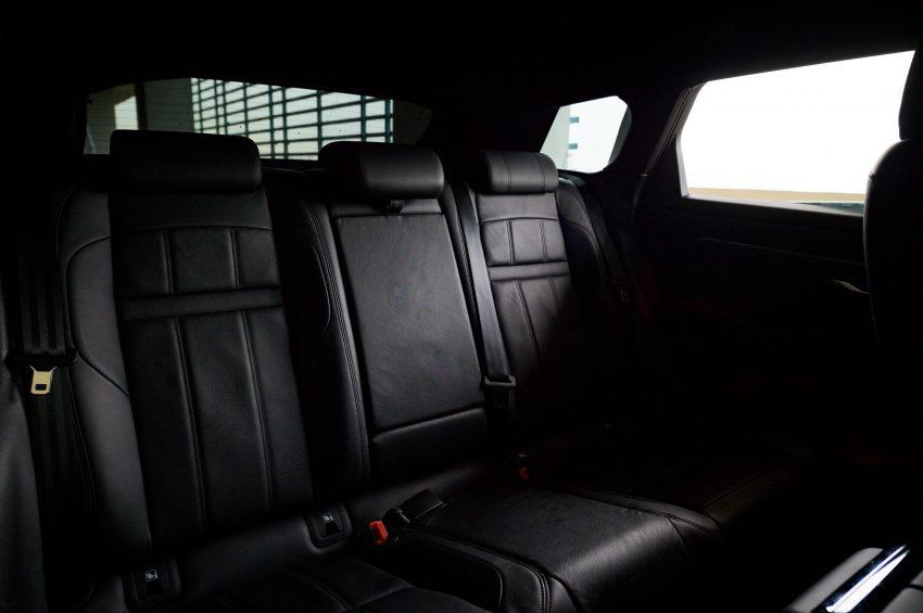 全新二代 Range Rover Evoque 本地上市,售RM427k起 Image #126020