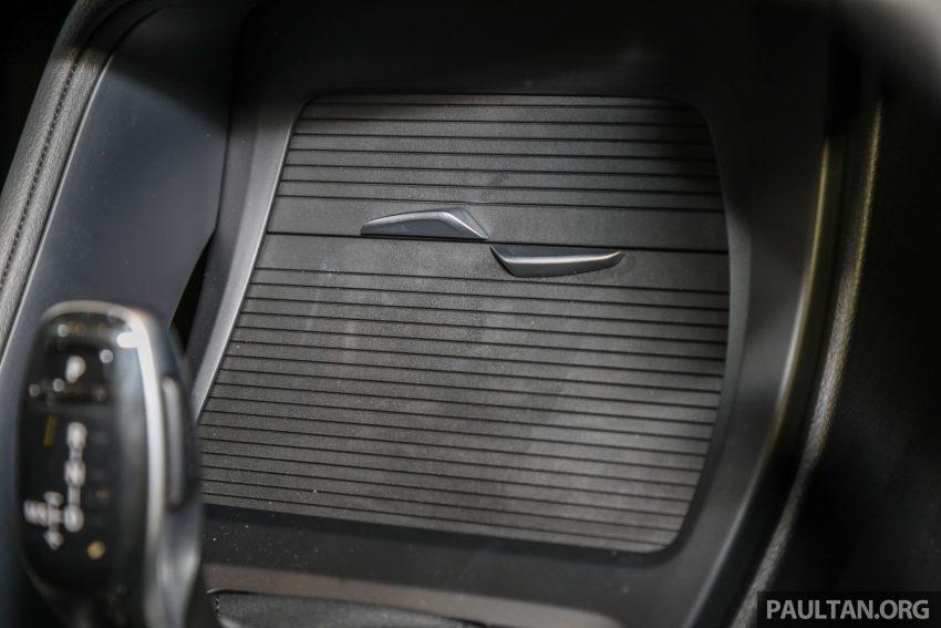 BMW X1 sDrive18i 正式在本地发布,未含SST售RM208k Image #129185