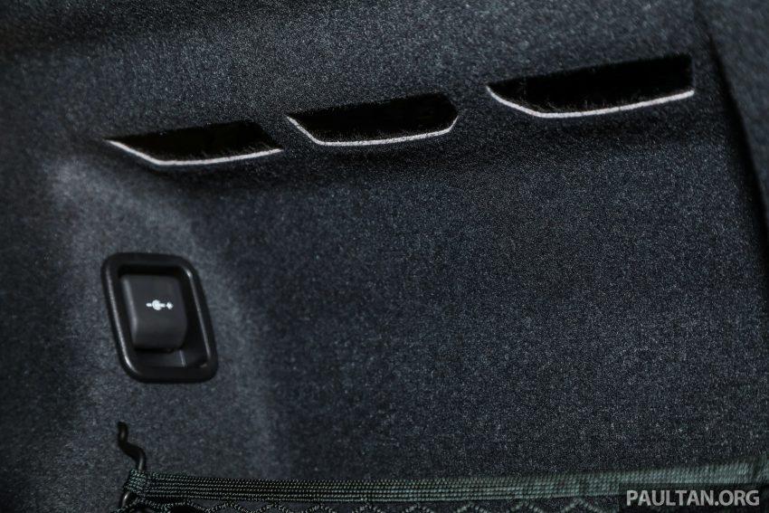 BMW X1 sDrive18i 正式在本地发布,未含SST售RM208k Image #129208
