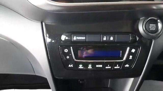 第三代 Perodua Myvi 登陆文莱,首见 S-Edition 运动版本 Image #127157