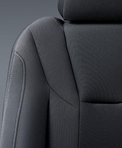 第二代 Subaru Levorg 全球首发, 新引擎, 安全性全面进化 Image #132193