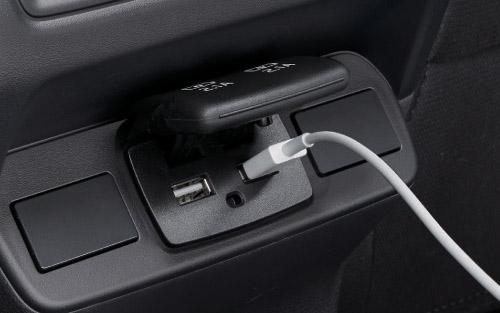 第二代 Subaru Levorg 全球首发, 新引擎, 安全性全面进化 Image #132197