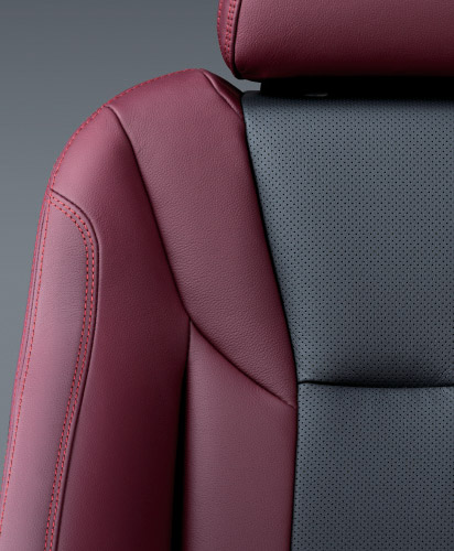 第二代 Subaru Levorg 全球首发, 新引擎, 安全性全面进化 Image #132211