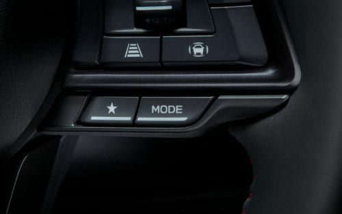 第二代 Subaru Levorg 全球首发, 新引擎, 安全性全面进化 Image #132214