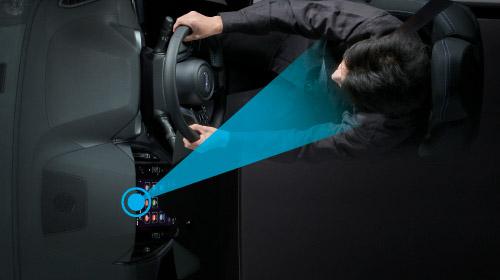 第二代 Subaru Levorg 全球首发, 新引擎, 安全性全面进化 Image #132224
