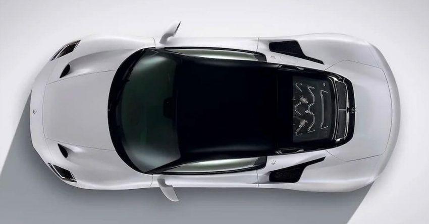 大马日祝贺影片藏玄机!2020 Hyundai Sonata 预告再现 Image #134496