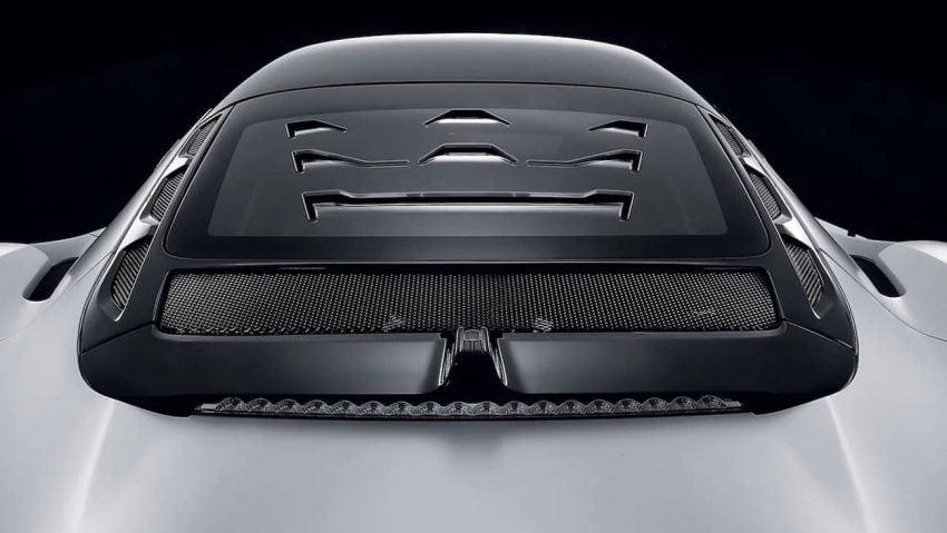 大马日祝贺影片藏玄机!2020 Hyundai Sonata 预告再现 Image #134497