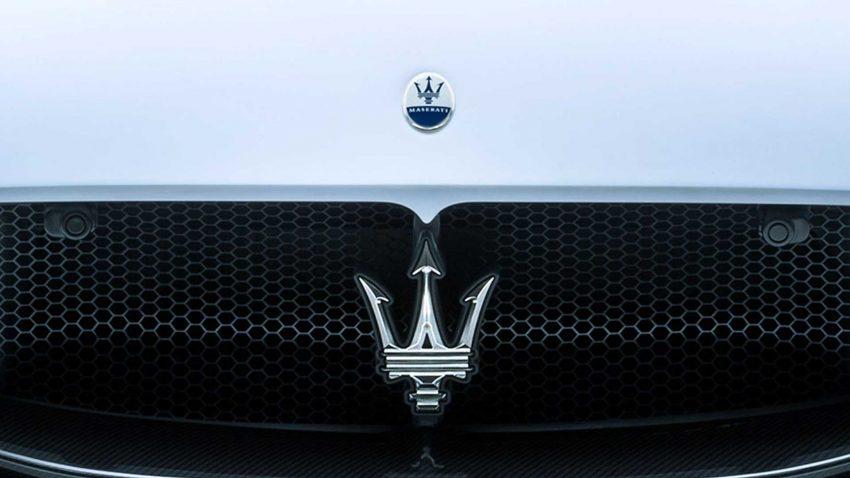 全新旗舰超跑亮相, Maserati MC20 全球首发, 2.9秒飙破百 Image #134559