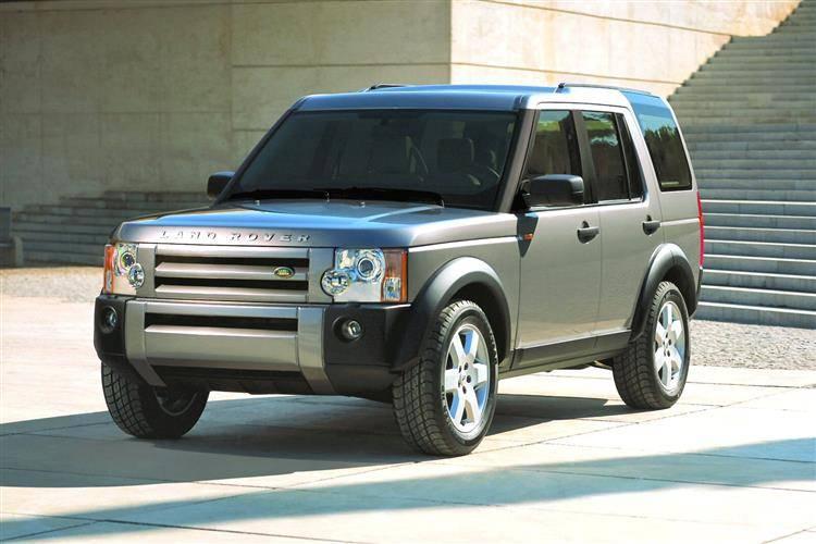 指控 Volkswagen 集团侵权, JLR 集团要求禁售 VW SUV Image #141478