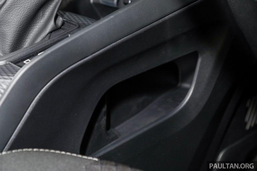 2021 Perodua Ativa 正式发布!三个等级售RM61,500起 Image #147448