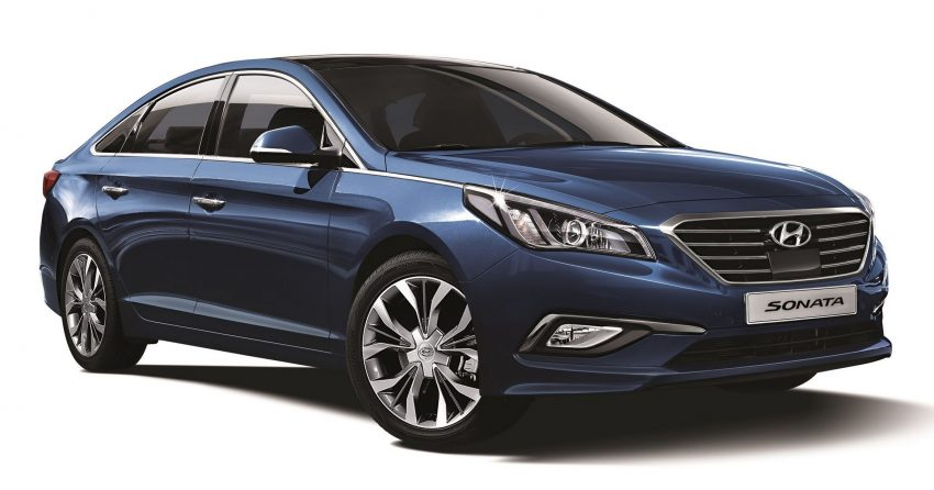 Hyundai 推出延长保固计划, 旧车每年付费RM 1,280购买 Image #157726