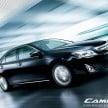 001-camry-hybrid-jdm