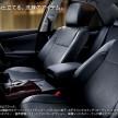 002-camry-hybrid-jdm