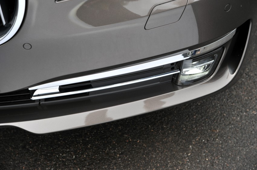 GALLERY: F01/F02 BMW 7-Series LCI International Media Drive – BMW 750Li long wheelbase Image #119816