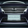 006-nissan-sylphy-thailand