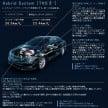 007-camry-hybrid-jdm
