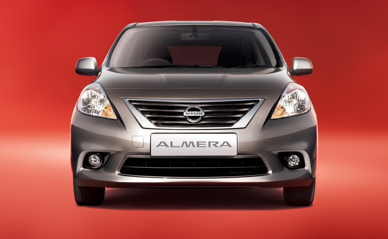 Nissan Almera officially launched: RM66.8k to 79.8k! Image ...
