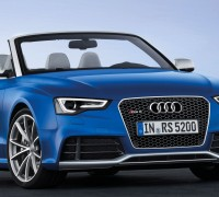 01-Audi-RS-5-Cabriolet
