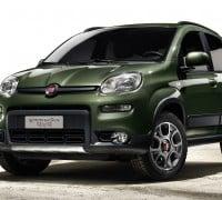 01-Fiat-Panda-4x4-Front-Profile