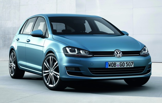 014-Volkswagen-Golf-Mk7