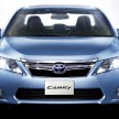 018-camry-hybrid-jdm