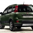 02-Fiat-Panda-4x4-Rear-Profile