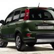 02-Fiat-Panda-4x4-Rear-Profile