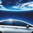 02-Prius-Exteriorb
