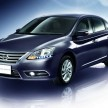 021-nissan-sylphy-thailand