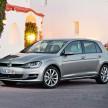 023-Volkswagen-Golf-Mk7