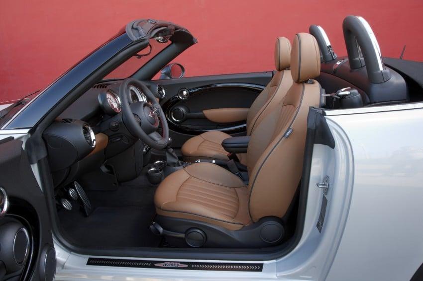 023-mini-roadster