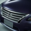 024-nissan-sylphy-thailand