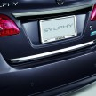 029-nissan-sylphy-thailand