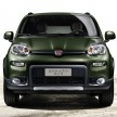 03-Fiat-Panda-4x4-Front