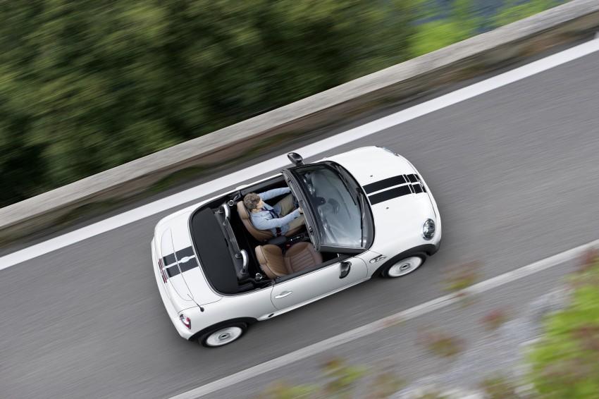 031-mini-roadster