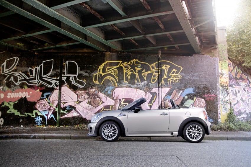 035-mini-roadster