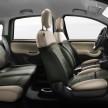 04-Fiat-Panda-4x4-Interior