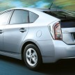 04-Prius-Exteriorb