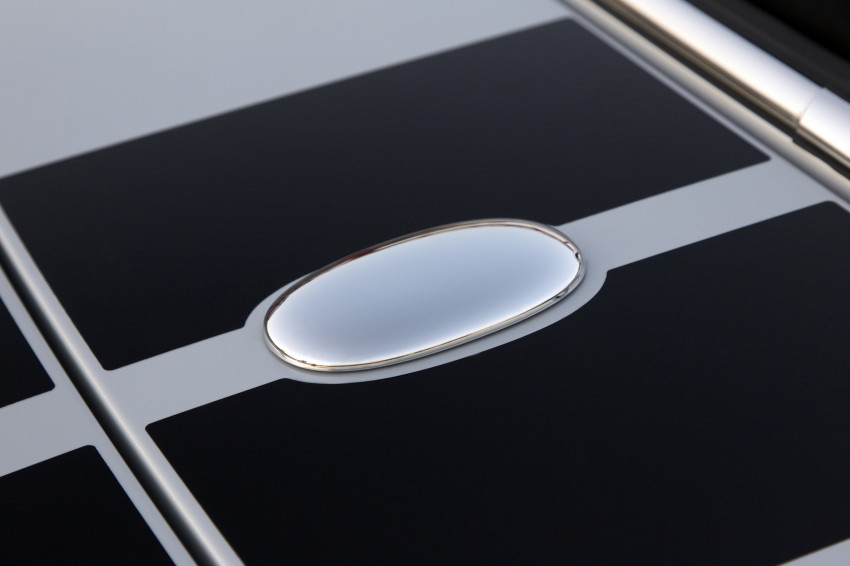 MINI Roadster – production drop top MINI Coupe unveiled! Image #74913