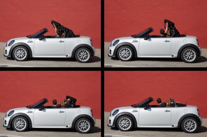 046-mini-roadster