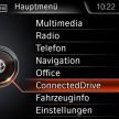 057-2012-connecteddrive