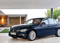 06 BMW 316i 02