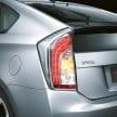 06-Prius-Exteriorb