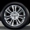 06 Wheel